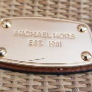 Michael Kors Bags - Michael Kors shoulder bag